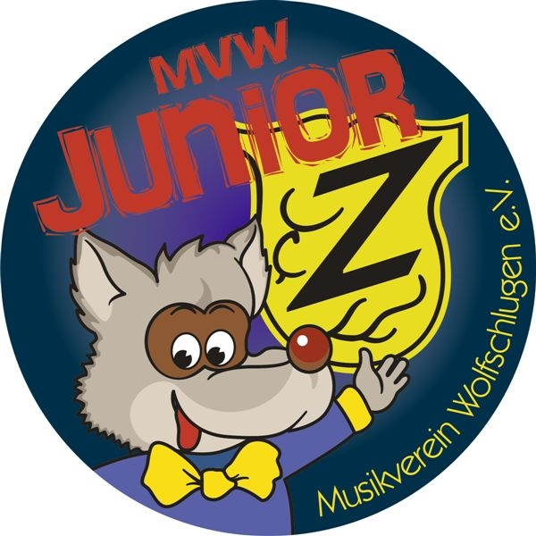 tl_files/fM_k0006/Logos/mvw_junior.JPG